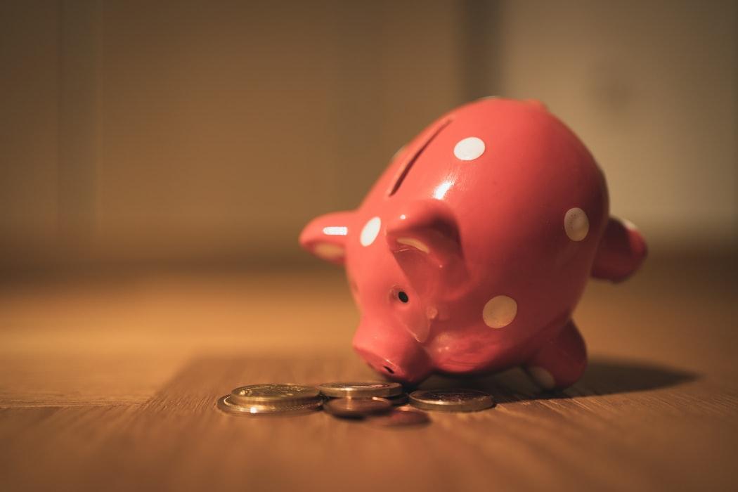Checking & Savings Accounts